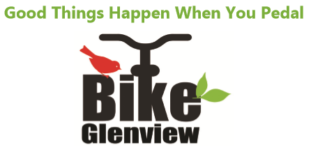 Join the Bike to Worship Weekend