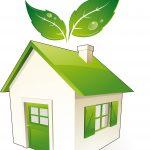 Energy Efficiency Ambassadors