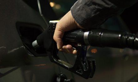 Fuel Economy Standards Under Attack