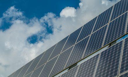 Job Killing Solar Tariffs